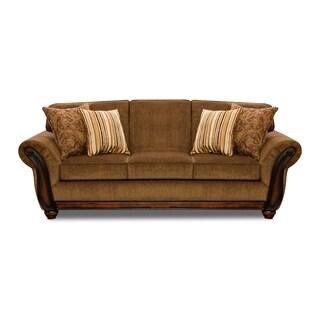 Chiswick Sofa