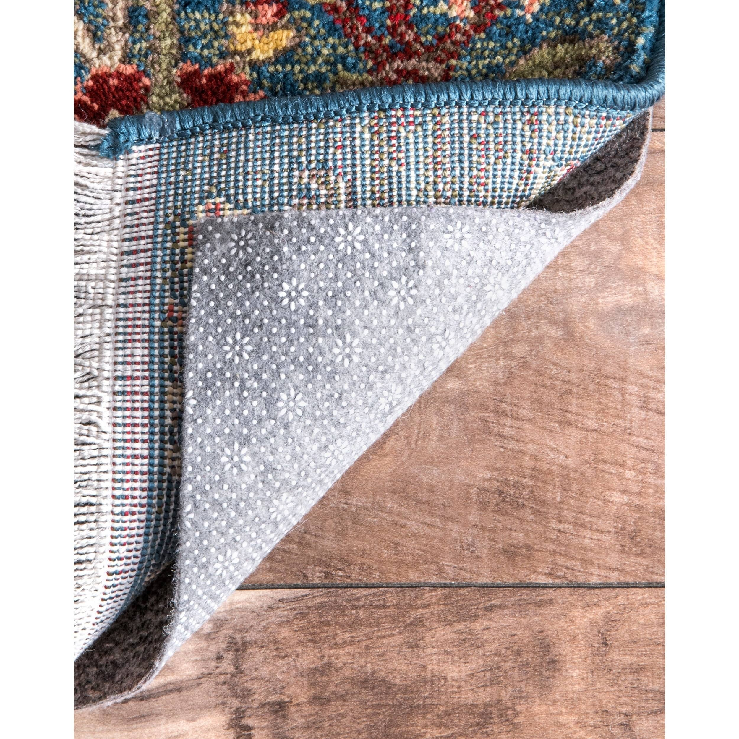 Eco Stay Rug Pad: Buy Rug Pads Online At Overstock.com