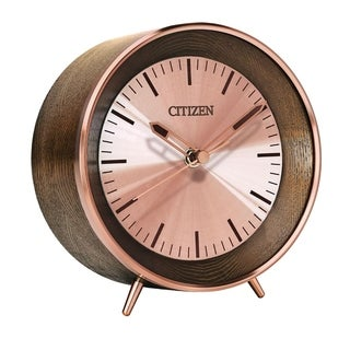 Citizen Workplace Clock