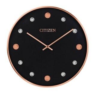 Citizen Gallery Wall CC2028