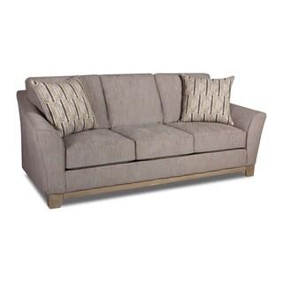Brommet Sofa