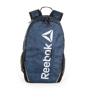 Reebok Trainer Laptop Backpack