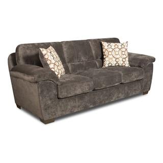 Lampton Sofa