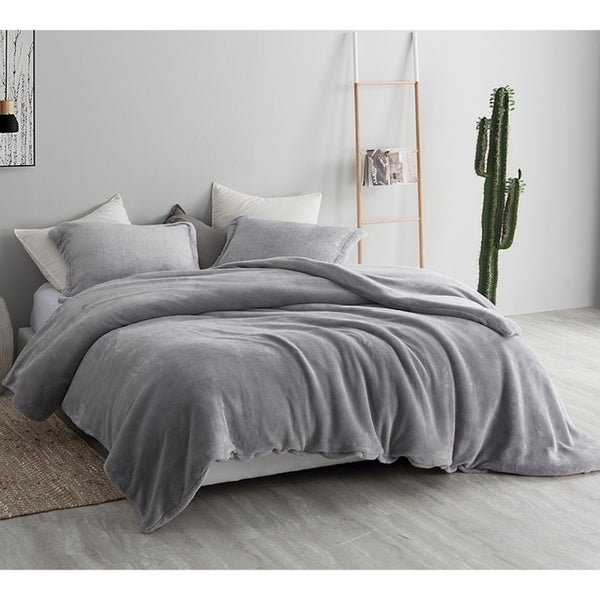 Shop Coma Inducer Duvet Cover Me Sooo Comfy Alloy Free Shipping Today Overstock 24104586