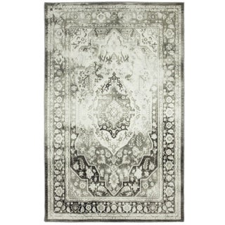 Link to Mohawk Home Prismatic Ketoa Area Rug - 5' x 8' Similar Items in Rugs