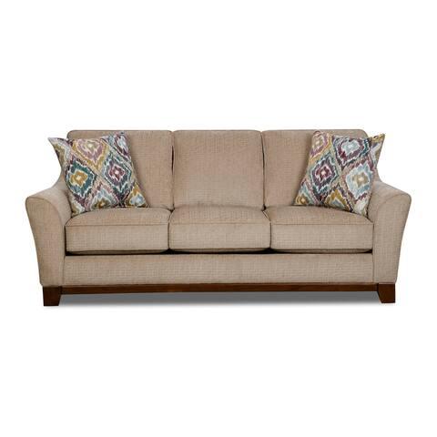 Dartford Sofa