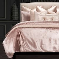 F Scott Fitzgerald Breakfest In Bed Luxury Bedding Set