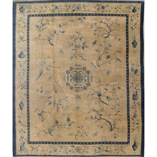 Oriental 12 X 14 Rugs Area Rugs For Less Find Great Home