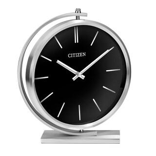 Citizen Decorative Accents Clock CC1029