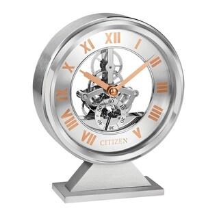 Citizen Decorative Accents Clock CC1027