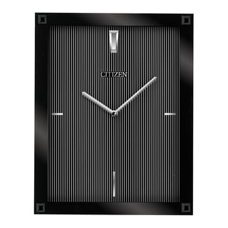 Citizen Gallery Clock