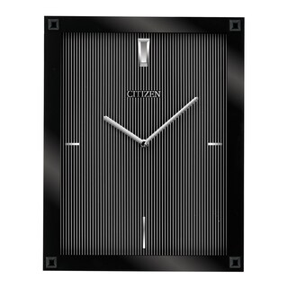 Citizen Gallery Clock CC2027