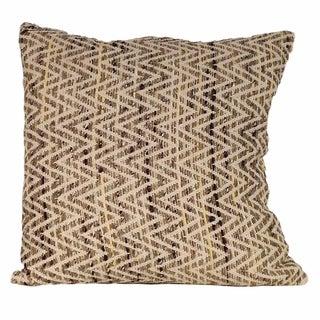Aurelle Home Charlotte Modern Decorative Pillow