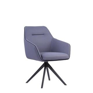 Aurelle Home Hannah Arm Chair