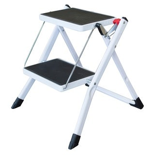 Amerihome Two Step Mini Step Ladder