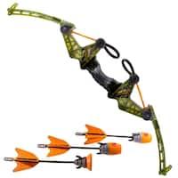 Zing Air Hunterz Z-TEK Bow