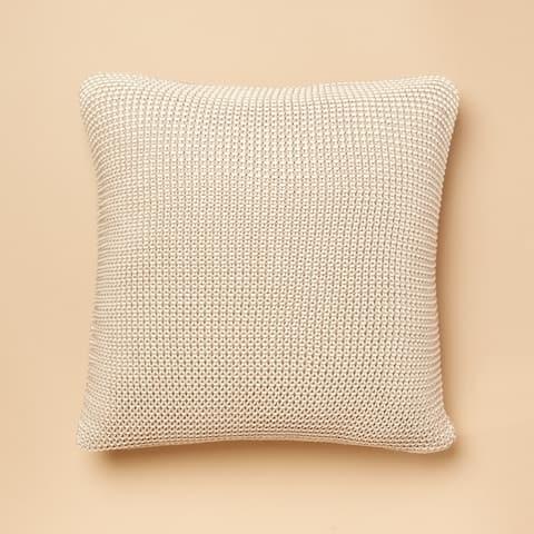 Casey Throw Pillow
