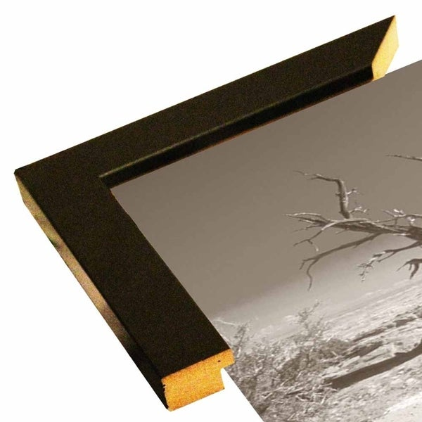 "Sepia Arches 3-GORSEM62140 Print 3.75""x6.25"" by Gordon Semmens"