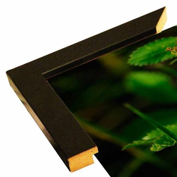 "Shades Of Nature 23-GORSEM85155 Print 7.25""x12.25"" by Gordon Semmens"