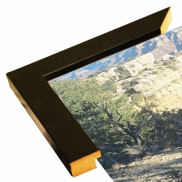 "Grand Canyon 10-GORSEM69888 Print 10.25""x19"" by Gordon Semmens"
