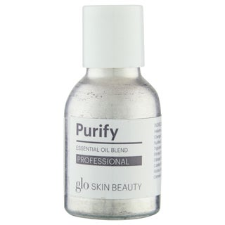 Glo Skin Beauty Purify 1-ounce Essential Oil Blend