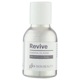 Glo Skin Beauty Revive 1-ounce Essential Oil Blend
