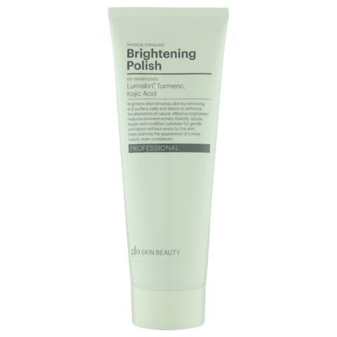 Glo Skin Beauty 7.8-ounce Brightening Polish