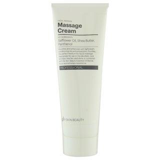 Glo Skin Beauty 7.8-ounce Massage Cream