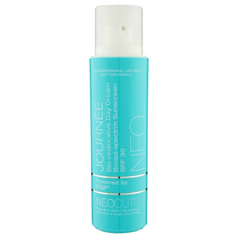 Neocutis Journee Bio-Restorative 6.8-ounce Day Cream SPF 30