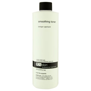 PCA Skin 16-ounce Smoothing Toner