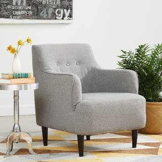 Buy Accent Chairs Living Room Chairs Clearance Liquidation