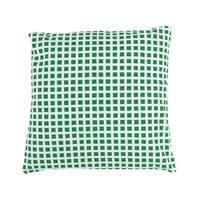 Vera 100% Cotton Throw Pillow