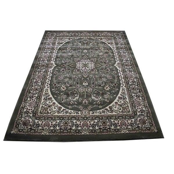 Persian Carpets Pretoria Carpet Vidalondon