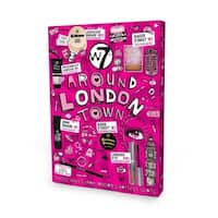 W7 Around London Town 7-piece Set