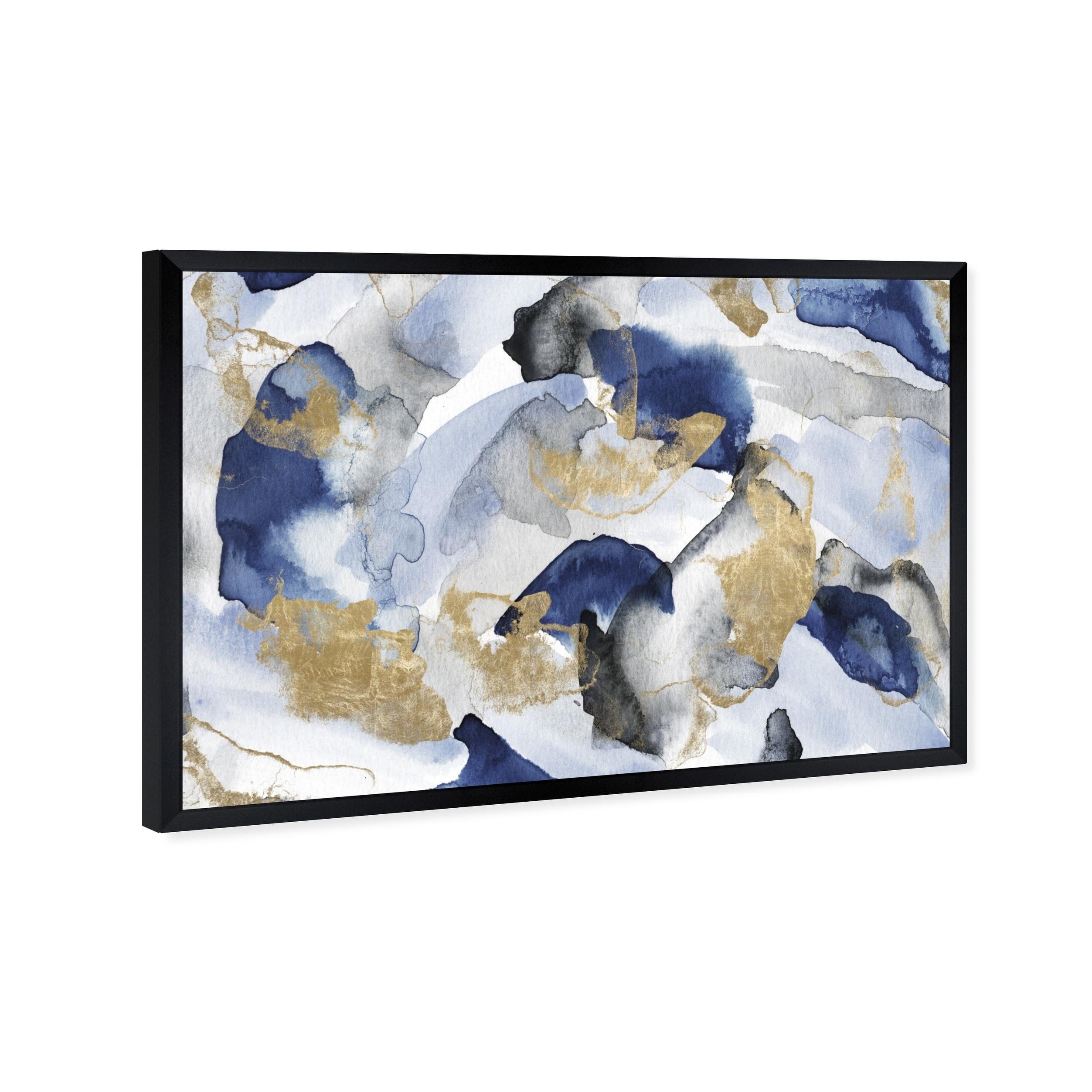Polar Bear ANIMALS  Canvas Art Print Box Framed Picture Wall Hanging BBD