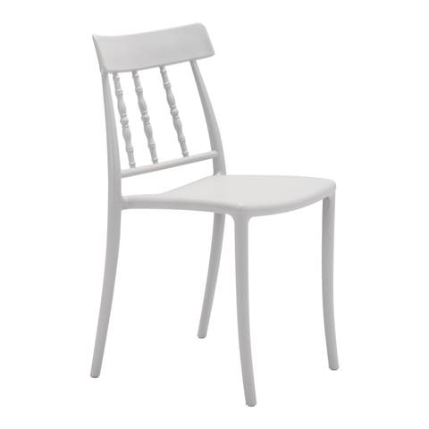 Porch & Den Dining Chair (Set of 2)