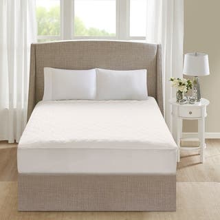 Buy Size California King Heated Mattress Pads Online At