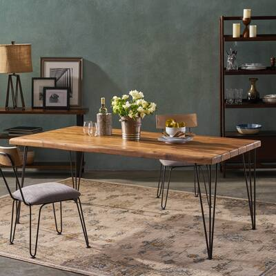 Buy Kitchen & Dining Room Tables Sale Ends in 2 Days Online ...