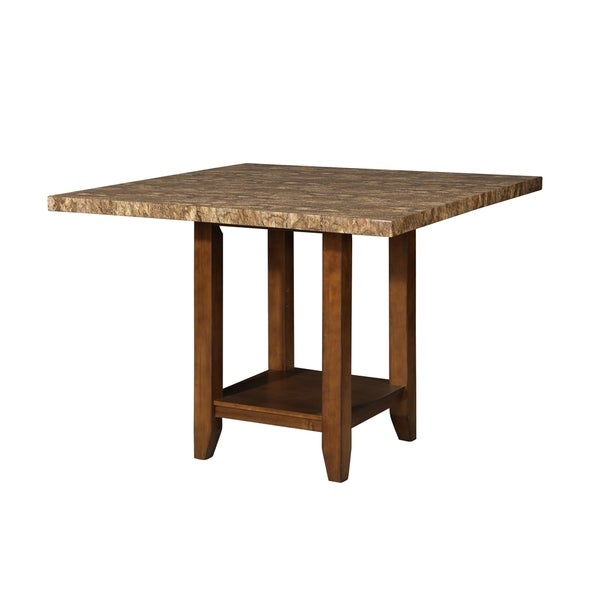 Chapin Square Counter Table by Greyson Living