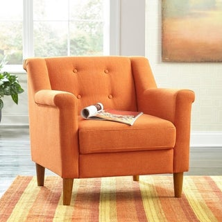 Simple Living Colleen Chair