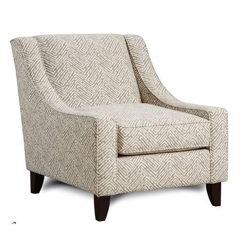 592 Macedonia Berber Chair