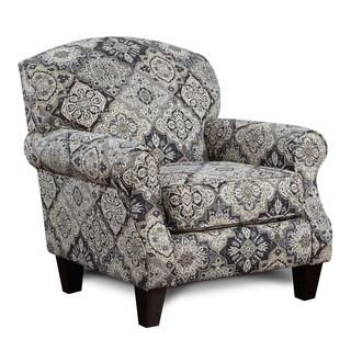 532 Sambuca Cobalt Chair
