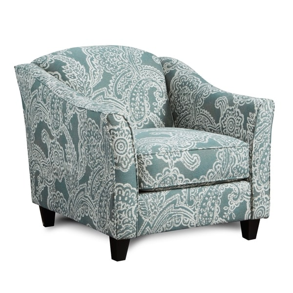 Shop 452 Trixi Ocean Chair Free Shipping Today