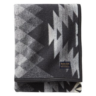 Link to Pendleton Papago Park Throw Similar Items in Blankets & Throws
