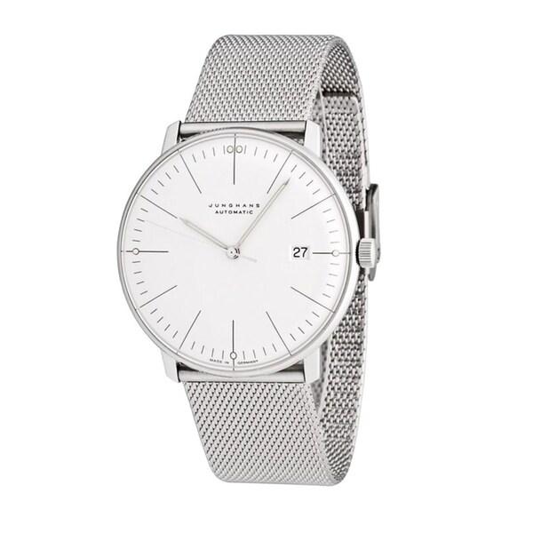 max steel free watch