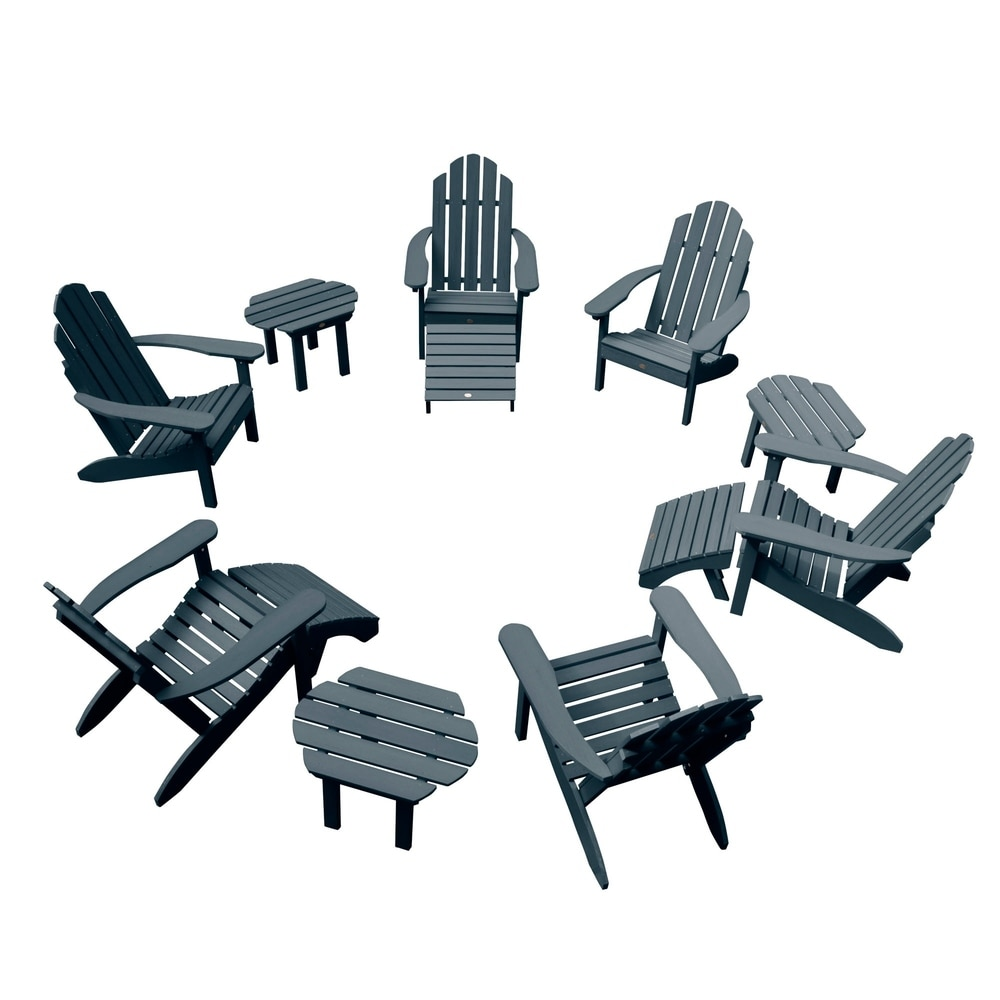 12-Piece Yorkville Conversation Set by Havenside Home