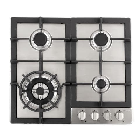 Buy Cooktops Burners Amp Hot Plates Online At Overstock
