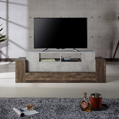 Furniture of America Living Room Furniture | Find Great ...