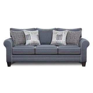 Sleeper Sofa Online At Our Best Living Room Furniture Deals
