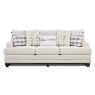 Link to 4480 Basic Wool Sofa Similar Items in Sofas & Couches